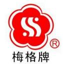 上海第六电表厂