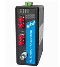 协议型CONTROLNET总线光纤通讯
