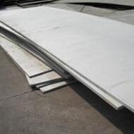 西安不锈钢中厚板板加工项目