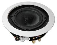 VR8-C 吸顶扬声器