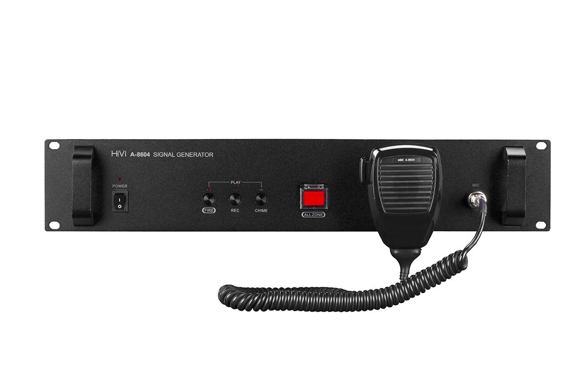 A-8604 报警信号发生器
