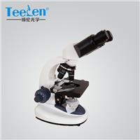 XSP-2CA-LED双目生物显微镜 XSP-2CA-LED