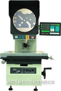 數字式測量投影儀CPJ-3040A