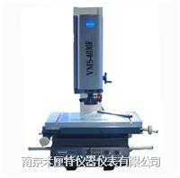 影像测量仪VMS-1510F