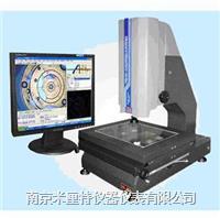 三次元影像測繪儀EF-4030