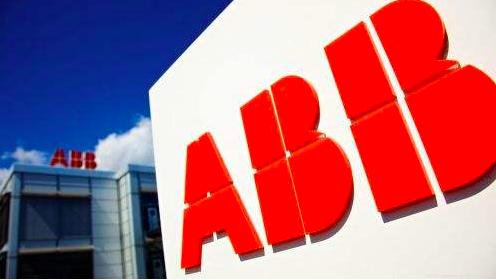 ABB气体分析仪表