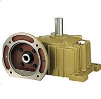 WPDO60蜗轮蜗杆减速机、现货直供WPDO80蜗轮减速机