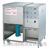SOMAX|CPS-66-TKP5模具专用清洗机