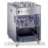 SOMAX|WR-11OWD模具冷却管专用除锈机