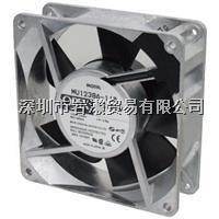 T-MU1238A-11-GP风扇马达,orientalmotor东方马达オリエンタルモーター株式会社