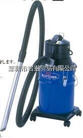 JE-250-3,罐式吸尘器,SANRITSUKIKI三立机器