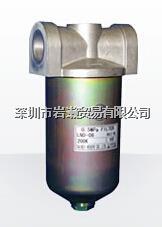 F-LND-06-50UK-M,串联滤波器,TAISEIKOGYO大生工业