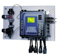 Pulsafeeder帕斯菲达控制器 MC9000控制器