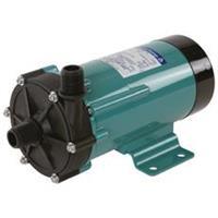 MD-F系列磁力泵 MD-F