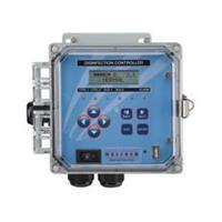 IWAKI易威奇WDIS410系列控制器