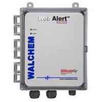 IWAKI易威奇WebAlert控制器 WebAlert