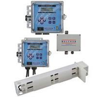 IWAKI易威奇WNI/WCU410系列控制器
