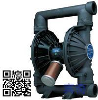 VA50系列金属气动隔膜泵