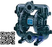 VA80系列金属气动隔膜泵 VA80