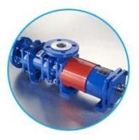 Merlin工业螺杆泵 Merlin