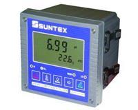 PC-3100微电脑pH/ORP控制器 PC3100