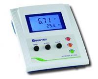 SP-2100实验室pH/ORP/Temp.测定仪