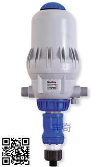 MixRite比例混合泵 MixRite