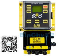 米顿罗PH控制器DP5000