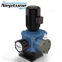 Neptune海王星计量泵NPA系列