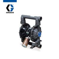 美国固瑞克GRACO Husky1590系列气动隔膜泵