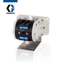 固瑞克GRACO Husky205系列气动隔膜泵