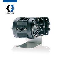 固瑞克GRACO Husky205系列气动隔膜泵 Husky205