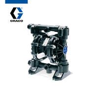 美国固瑞克GRACO Husky515系列气动隔膜泵 Husky515