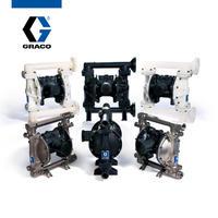 美国固瑞克气动隔膜泵GRACO Husky1050系列气动隔膜泵 Husky1050