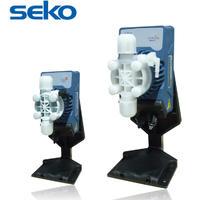 意大利SEKO泵Kompact电磁隔膜计量泵