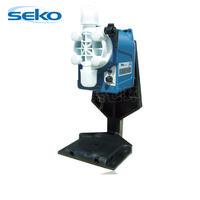 意大利SEKO电磁泵Invikta电磁隔膜计量泵KCL635