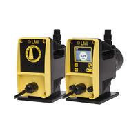 LMI全新PD0系列手动版电磁隔膜计量泵