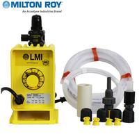 米顿罗计量泵LMI电磁隔膜泵耐酸碱加药泵P026/P036/P046/P056/P066/P086系列