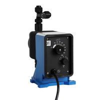 帕斯菲达PULSAtron系列LB型电磁计量泵微型加药泵