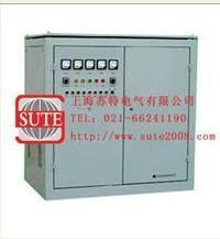 变压器容量测试负载柜