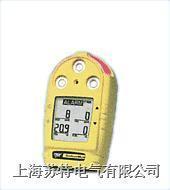 GAMIC复合式气体检测