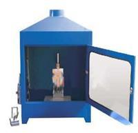 建築保溫材料燃燒性能檢測裝置