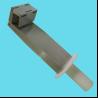 IEC609500 图NAF楔形探棒 AG-950