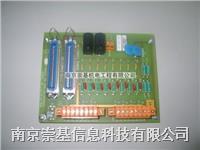 Honeywell C200控制器TC-IOLI01备件供应
