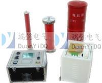变频串联谐振成套装置厂家 SDY801系列