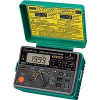 MODEL 6010B 多功能测试仪 MODEL 6010B