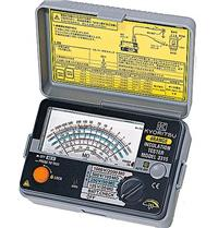 MODEL 3144A绝缘电阻测试仪 MODEL 3144A