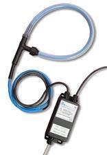 IRF电流电子测量探头 IRF