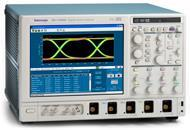 DPO70000B数字示波器 DPO70000B