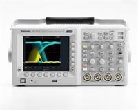 TDS3034C数字示波器 TDS3034C